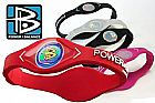Power Balance Atacado e varejo