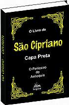 Livro de Sao Cipriano