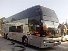 Dd 1800,  2 andares,  ano 1999,  marcopolo