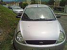 Ford ka gl 2002