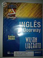 Livro Ingles Ensino Medio