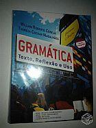 Livro Gramatica Ensino Medio