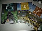 Livro Biologia Ensino Medio