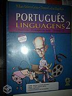 Livro Portugues Ensino Medio