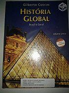 Livro Historia Ensino Medio