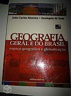 Geografia Ensino Medio