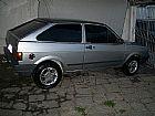 Gol ano 1994 motor 1.8 ap gasolina/gas