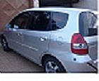 Honda fit 08/08 unico dono