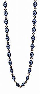 Bijouterias bijuterias bijoux