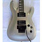 Guitarra condor cg591