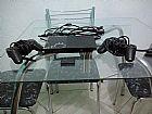 Combo playstation 2