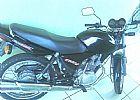 Moto honda cg 150 titan 2005 em porto velho