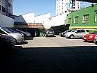 Estacionamentos e lava rapido abc e s.p.