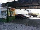 Estacionamentos em sao paulo