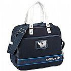 Bolsa adidas women s airliner shoulder bag dark slate g86688
