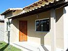 Casa a venda em papucaia 3623-2297 caetano imoveis