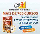 Cursos Online Apostilas e Video Aulas para Concursos Publico