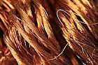Sucatas de cobre,  fios,  cabos,  aluminios e metais em geral.