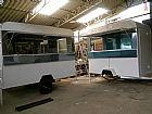 Fabrica de trailer, baixinhodostrailers f 51/30740810