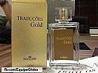 Perfume Hinode SJC