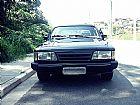 Chevrolet Opala Comodoro 1990