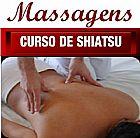 CURSO DE MASSAGEM JAPONESA SHIATSU