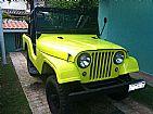 Jeep willys 69/69,  6cc,  cj5,  4x4,  todo original,  raridade