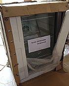 Frigobar - mini geladeira expositora