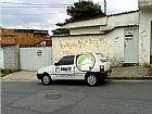 Excelente casa localizada no bairro Flavio marques!
