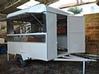 Fabrica de trailer, baixinhodostrailers, trailer lanche