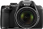 Camera digital nikon p530 c/ 16.1 mp e zoom �ptico 42x,  no rio de janeiro.