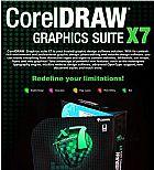 Coreldraw x7 100% ativado