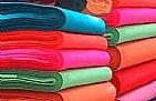 Compro e vendo saldos e lotes de tecidos e confec��es