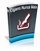Cigarro Nunca Mais