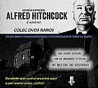 Filmes Alfred Hitchcock por R$5, 00