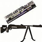 Carabina Hatsan SAS HT 125 Sniper 5.5