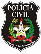 Apostilas para concurso de agente da policia civil de Santa Catarina
