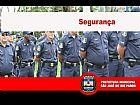 Apostilas para concurso da guarda municipal de Sao Jose do rio pardo