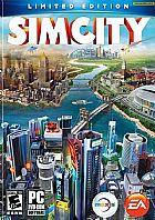 SIM CITY 5 2013 EM PORTUGU�S COM MANUAL