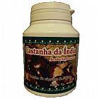 CASTANHA DA INDIA 60 CAPS DE 500 MG