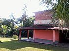 Sitio em sambaetiba/itaborai 3623-2297/99621-2610