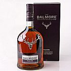 Whisky Dalmore Valour 1 L