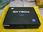 skybox f4s hd