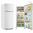 Refrigerador / geladeira consul biplex em s�o paulo