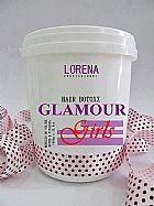 Botox glamour girls lorena 1kg