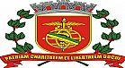 Apostilas para concurso da camara municipal de Santos SP