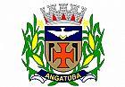 Apostilas para concurso da prefeitura de Angatuba