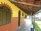 Casa em itaborai 3623-2297 com piscina caetano imoveis