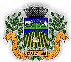 Apostilas para concurso da prefeitura de Itapeva -MG