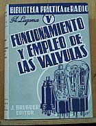 Colecao de livros de eletr�nica antigos ii.